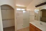 13288 Alley Spring Drive - Photo 8
