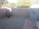 2149 Hawthorne Street - Photo 7