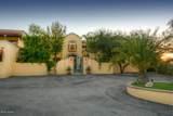 5530 Camino Escuela - Photo 46