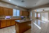 12518 Rust Canyon Place - Photo 10