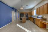 12518 Rust Canyon Place - Photo 12