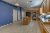 12518 Rust Canyon Place - Photo 13