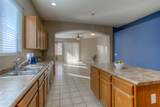 12518 Rust Canyon Place - Photo 14