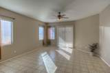 12518 Rust Canyon Place - Photo 16