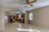 12518 Rust Canyon Place - Photo 17