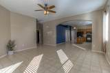 12518 Rust Canyon Place - Photo 18