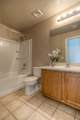 12518 Rust Canyon Place - Photo 19