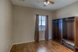 12518 Rust Canyon Place - Photo 23