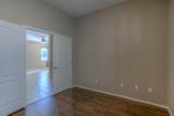 12518 Rust Canyon Place - Photo 24