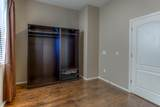 12518 Rust Canyon Place - Photo 25