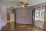 12518 Rust Canyon Place - Photo 27