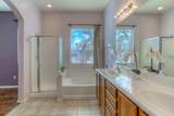 12518 Rust Canyon Place - Photo 29