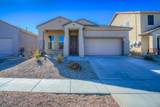 12518 Rust Canyon Place - Photo 3