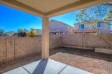 12518 Rust Canyon Place - Photo 32