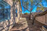 12518 Rust Canyon Place - Photo 33