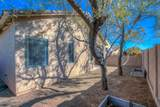 12518 Rust Canyon Place - Photo 34