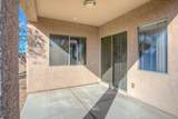 12518 Rust Canyon Place - Photo 36