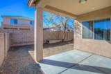 12518 Rust Canyon Place - Photo 37