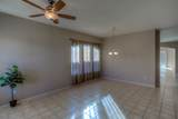 12518 Rust Canyon Place - Photo 4