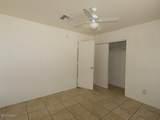 815 34Th Street - Photo 5