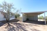 6345 Pear Tree Road - Photo 26