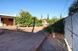 419 Colonia Avenue - Photo 32