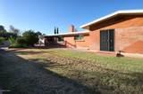 419 Colonia Avenue - Photo 6