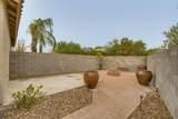 1115 Desert Senna Loop - Photo 37