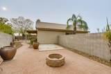 1115 Desert Senna Loop - Photo 39