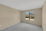5855 Kolb Road - Photo 25