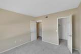 5855 Kolb Road - Photo 26