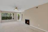 5855 Kolb Road - Photo 4