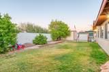 9661 Caldwell Drive - Photo 33