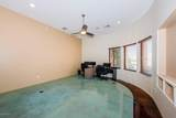 13333 Taurus Place - Photo 45