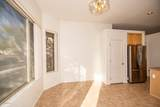 2362 Hidden View Place - Photo 10