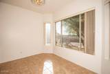 2362 Hidden View Place - Photo 11
