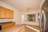 2362 Hidden View Place - Photo 12