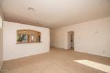 2362 Hidden View Place - Photo 13
