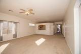 2362 Hidden View Place - Photo 14