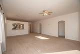 2362 Hidden View Place - Photo 15