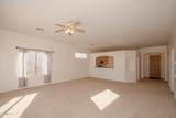 2362 Hidden View Place - Photo 16