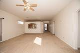 2362 Hidden View Place - Photo 17