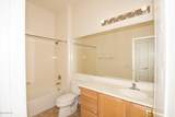 2362 Hidden View Place - Photo 19