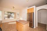 2362 Hidden View Place - Photo 24