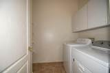 2362 Hidden View Place - Photo 26