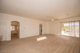 2362 Hidden View Place - Photo 27