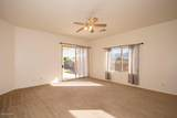 2362 Hidden View Place - Photo 28