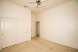 2362 Hidden View Place - Photo 32