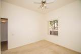 2362 Hidden View Place - Photo 35