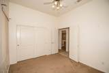 2362 Hidden View Place - Photo 36